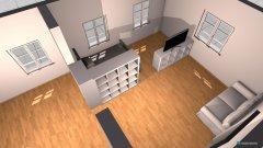 Raumgestaltung gomaringen teil 1 in der Kategorie Ankleidezimmer