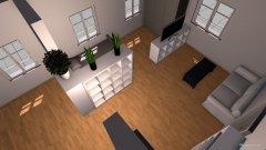 Raumgestaltung gomaringen teil 2 in der Kategorie Ankleidezimmer