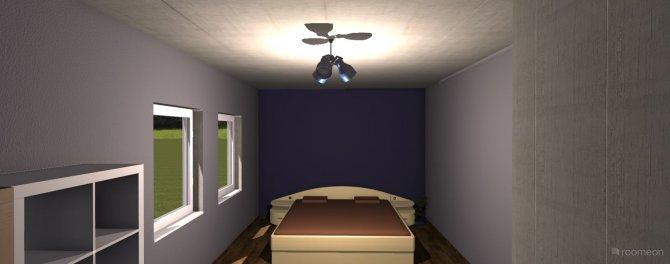 Raumgestaltung grde in der Kategorie Ankleidezimmer