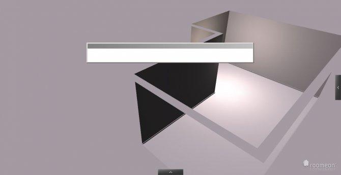 Raumgestaltung gt in der Kategorie Ankleidezimmer