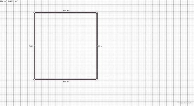 Raumgestaltung haus1 in der Kategorie Ankleidezimmer