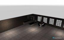 Raumgestaltung haus  in der Kategorie Ankleidezimmer