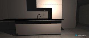 Raumgestaltung home swet home in der Kategorie Ankleidezimmer