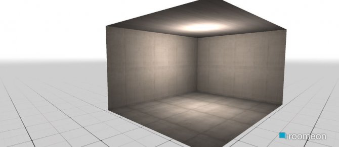 Raumgestaltung i in der Kategorie Ankleidezimmer