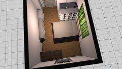 Raumgestaltung idee2 in der Kategorie Ankleidezimmer