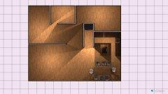 Raumgestaltung ideeeeee in der Kategorie Ankleidezimmer