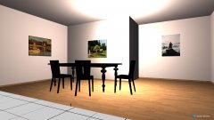 Raumgestaltung israel1 in der Kategorie Ankleidezimmer