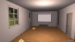 Raumgestaltung Jh Letzter Raum in der Kategorie Ankleidezimmer
