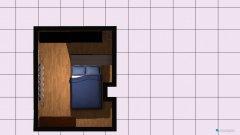 Raumgestaltung jw in der Kategorie Ankleidezimmer