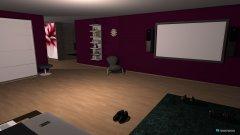 Raumgestaltung kc in der Kategorie Ankleidezimmer