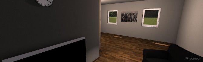 Raumgestaltung kin zimmer in der Kategorie Ankleidezimmer
