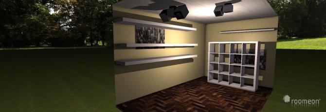 Raumgestaltung Kleiderschrank in der Kategorie Ankleidezimmer