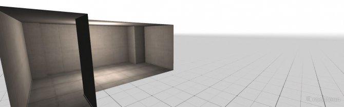 Raumgestaltung Küchenplan 1.0 in der Kategorie Ankleidezimmer