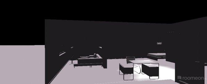 Raumgestaltung l in der Kategorie Ankleidezimmer