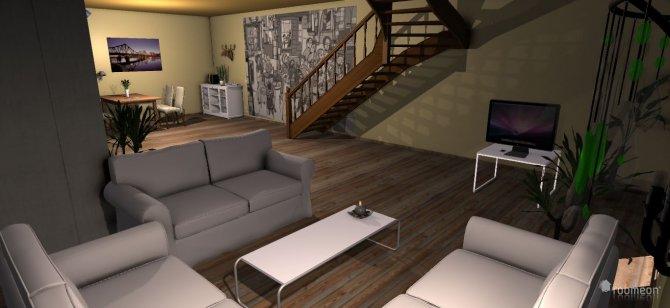 Raumgestaltung lothar in der Kategorie Ankleidezimmer