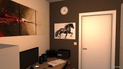 Raumgestaltung Lu in der Kategorie Ankleidezimmer