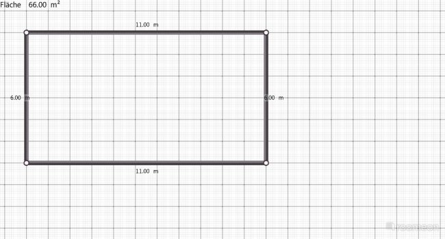 Raumgestaltung main zimer in der Kategorie Ankleidezimmer