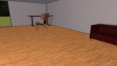 Raumgestaltung mARTIN in der Kategorie Ankleidezimmer