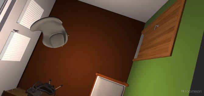 Raumgestaltung Mein neues Zimmer 1 in der Kategorie Ankleidezimmer