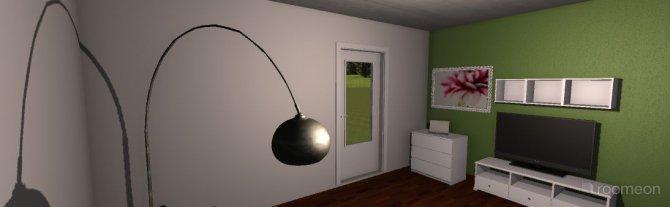 Raumgestaltung Mein neues Zuhause in der Kategorie Ankleidezimmer