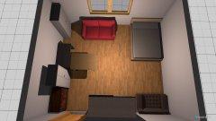 Raumgestaltung Mein Zimmer 3 in der Kategorie Ankleidezimmer