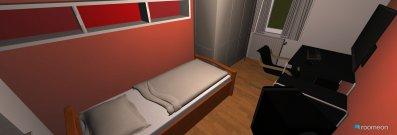 Raumgestaltung Meins in der Kategorie Ankleidezimmer