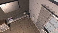 Raumgestaltung Meu qaurto 2 in der Kategorie Ankleidezimmer