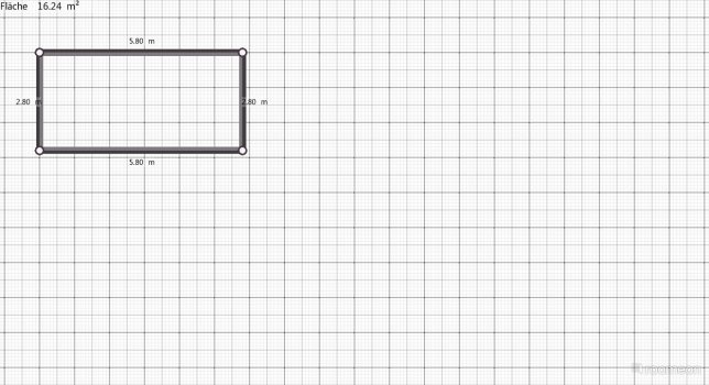 Raumgestaltung mm in der Kategorie Ankleidezimmer