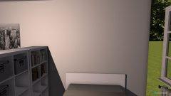 Raumgestaltung moritz in der Kategorie Ankleidezimmer