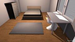 Raumgestaltung münster clevorn in der Kategorie Ankleidezimmer