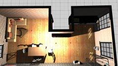 Raumgestaltung n  bnb in der Kategorie Ankleidezimmer