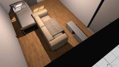 Raumgestaltung neu in der Kategorie Ankleidezimmer