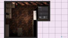 Raumgestaltung new 2 in der Kategorie Ankleidezimmer