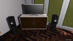 Raumgestaltung new in der Kategorie Ankleidezimmer
