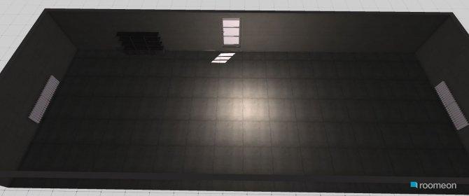 Raumgestaltung nmnm in der Kategorie Ankleidezimmer