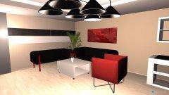 Raumgestaltung ofis4e in der Kategorie Ankleidezimmer