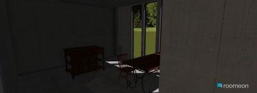 Raumgestaltung Osterath in der Kategorie Ankleidezimmer