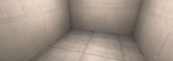 Raumgestaltung ostseezimmer1 in der Kategorie Ankleidezimmer