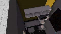Raumgestaltung PérolaEXP2 in der Kategorie Ankleidezimmer