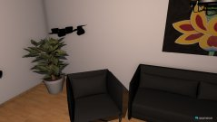 Raumgestaltung petra in der Kategorie Ankleidezimmer