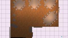 Raumgestaltung PlanB1 in der Kategorie Ankleidezimmer