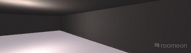 Raumgestaltung Praesentation Coparte Design in der Kategorie Ankleidezimmer