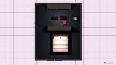 Raumgestaltung querweg6 in der Kategorie Ankleidezimmer