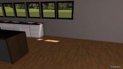 Raumgestaltung RauerKapf in der Kategorie Ankleidezimmer