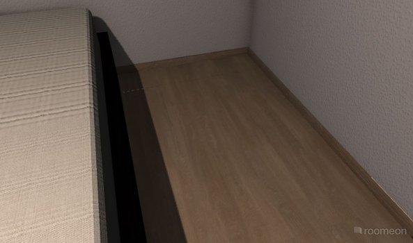 Raumgestaltung Raum 03 in der Kategorie Ankleidezimmer