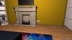 Raumgestaltung room jacob in der Kategorie Ankleidezimmer