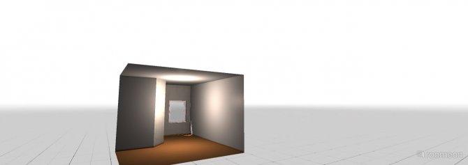 Raumgestaltung sa in der Kategorie Ankleidezimmer