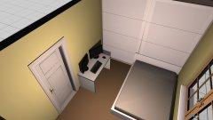 Raumgestaltung safasffafafadsfsa in der Kategorie Ankleidezimmer