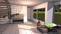 Raumgestaltung salah in der Kategorie Ankleidezimmer