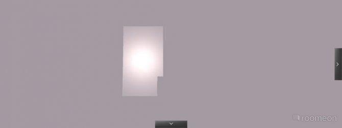 Raumgestaltung Schlafzimmmer in der Kategorie Ankleidezimmer